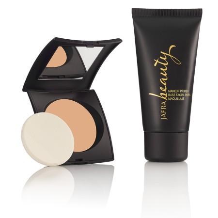 Basic Make-Up Zestaw I