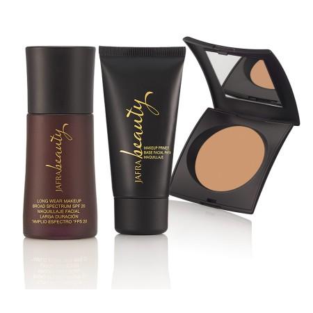 Basic Make-Up Zestaw II