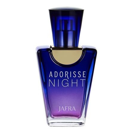 Adorisse Night woda perfumowana