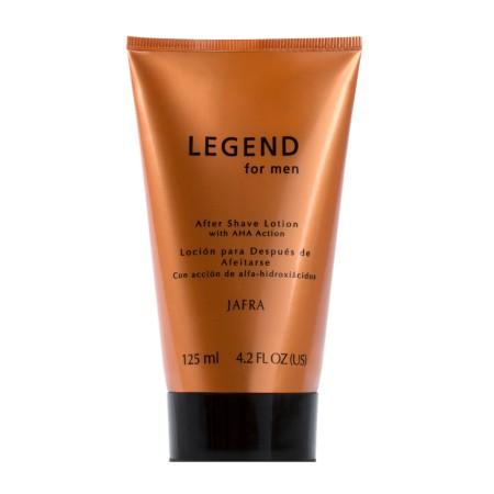 Legend balsam po goleniu
