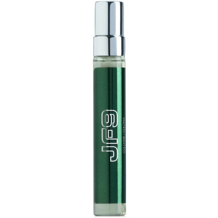 JF9 Green woda kolońska - mini