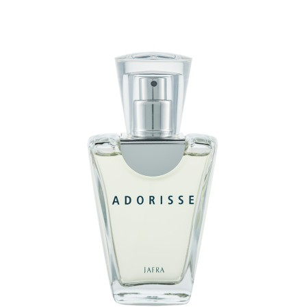 Adorisse Original woda perfumowana